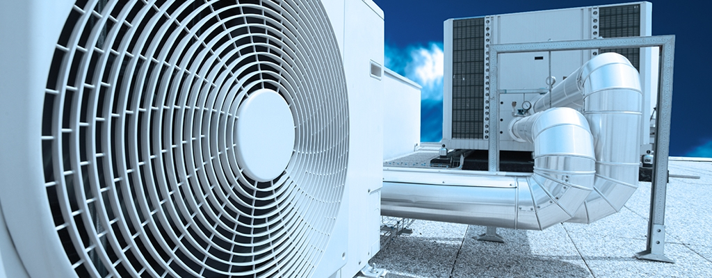 why you should consider getting an AC unit
